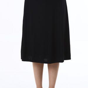 חצאית B1 – אורך רגיל