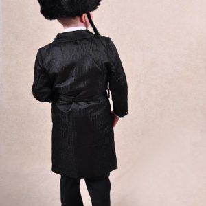 בעקיטשע שחור לילד